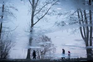 Klosterpark-Harsefeld_Family